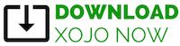 Download Xojo
