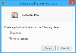 ChromeAppShortcut.png