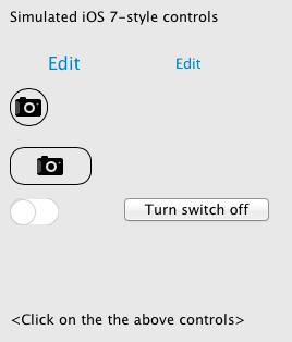 iOS7Controls.png