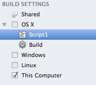 BuildStep.png