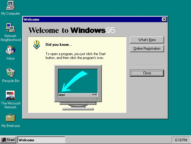 windows_95.png