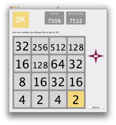 Desktop-2K.png