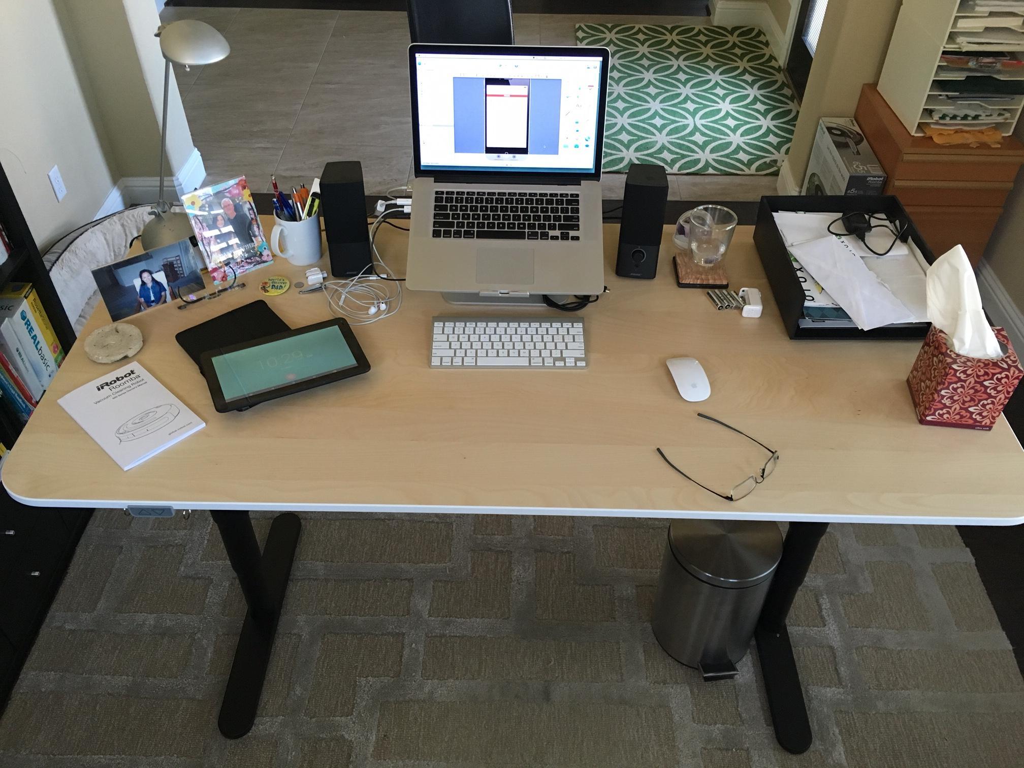 Geoff_Desk.jpg