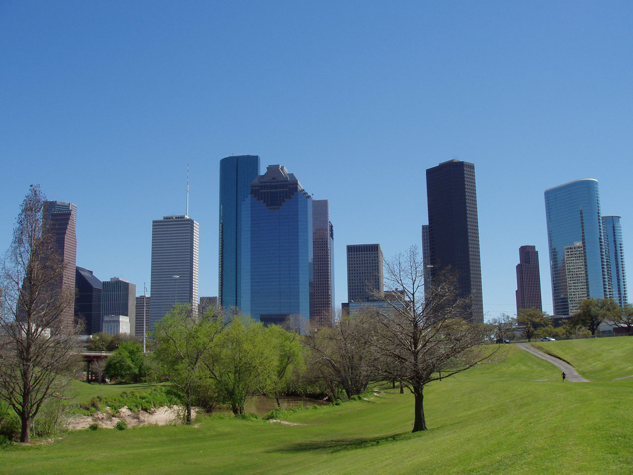 Houston_Skyline.jpg