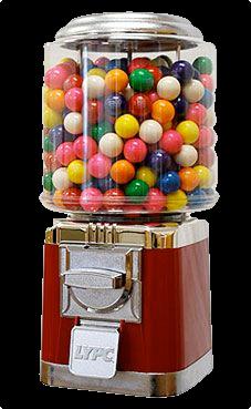 CandyMachine.png