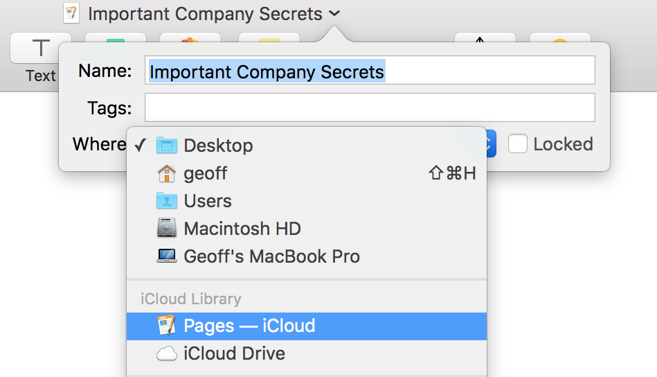 Moving_to_iCloud.png