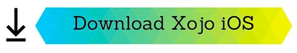 Download Xojo iOS
