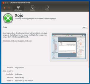 XojoUbuntuSoftwareCenter.png