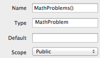 MathProblemProperty.png