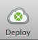 DeployButton.png