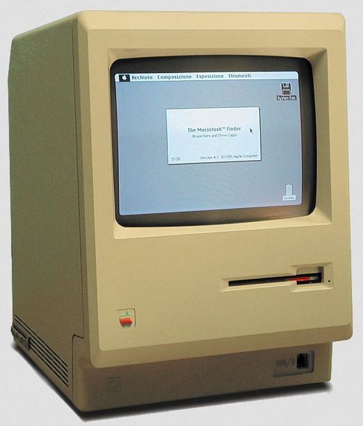 1984_mac.png