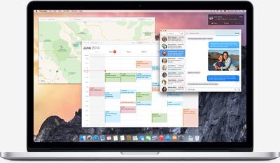 OS X Yosemite.jpg