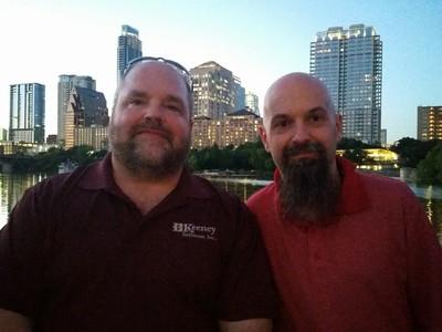 Bob&Scott_Boat.jpg