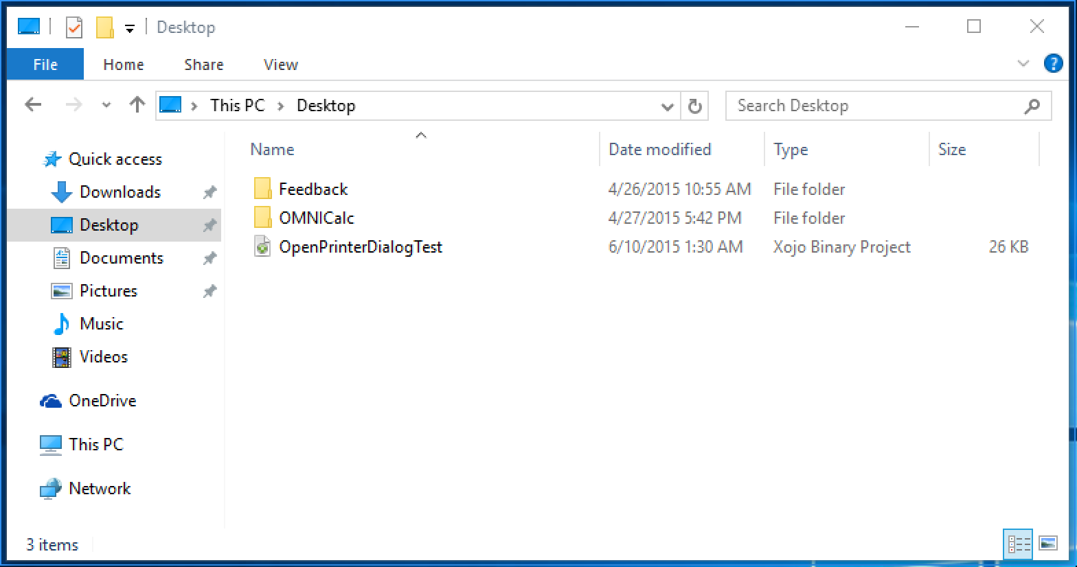 Windows_10_file_explorer