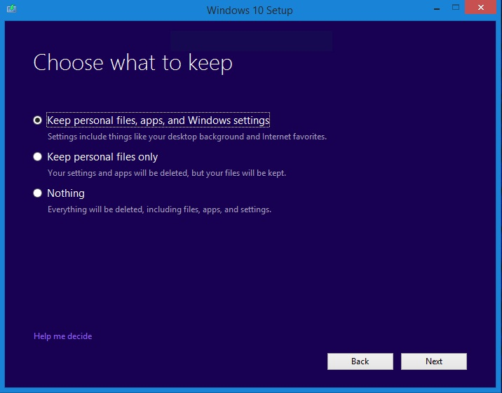 Windows_10_installer