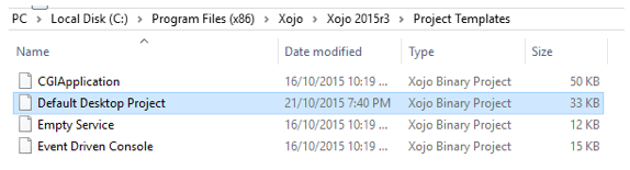 Program Files Folder Windows