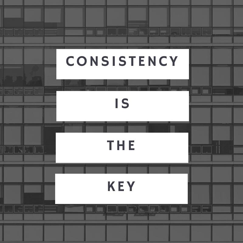 Consistency_is_the_key.jpg