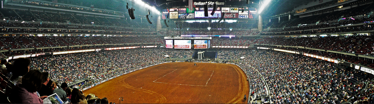 Rodeo_NRG_Stadium.png