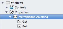 Definicion-de-Propiedad-Calculada-en-Xojo_full.png