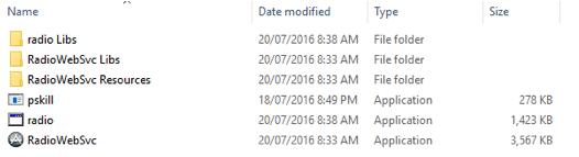 Screen Shot 2016-07-27 at 1.25.23 PM