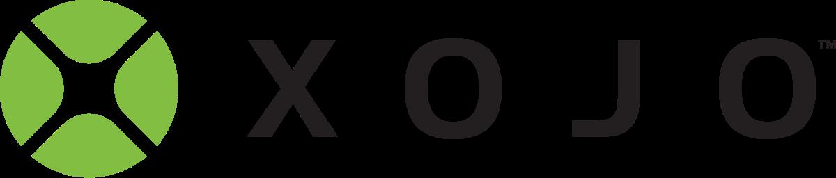 Xojo Blog
